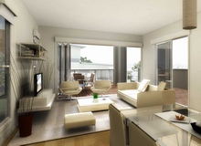We Have A Good Number Of Rental Properties Available Both Short Term And Long In Many Desirable Beirut Neighborhoods